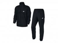 Imagem - Agasalho Masculino Nike NSW TRK Suit Woven Halfiti 832844-010  - 055056
