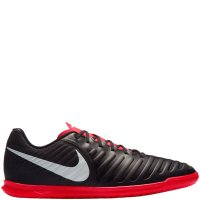 ff1231bd2bc Imagem - Chuteira Futsal Nike TiempoX 7 Club Legend - 058185
