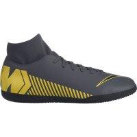 Imagem - Chuteira Futsal Masculina Nike Superfly 6 Club  - 058566