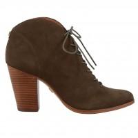 Imagem - Ankle Boot Feminina Jorge Bischoff   - 054433