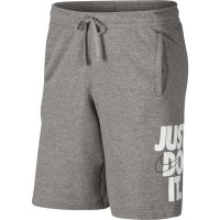 Imagem - Bermuda Masculina Nike Sportswear HBR Aq7987-063  - 058519