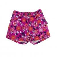Imagem - Shorts Infantil Hering Kids Menina C6gvsr4gwe  - 033911