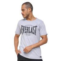 Imagem - Camiseta Masculina Everlast 230055372 - 061855