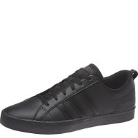 Imagem - Tênis Masculino Adidas Neo VS Pace - 061182