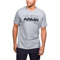 Imagem - Camiseta de Basquete Under Armour Masculina 1351293 - 060848