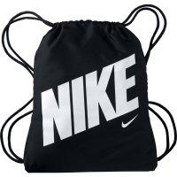 Imagem - Mochila Gymbag Nike YA Graphic  - 058405