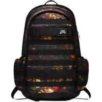 Imagem - Mochila Nike SB RPM Backpack  - 058090