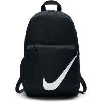 Imagem - Mochila Infantil Nike Element - 058095
