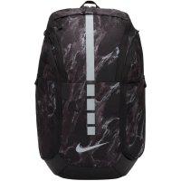 Imagem - Mochila Nike Hoops Elite Pro Ba5555-015  - 060022