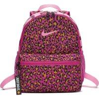 Imagem - Mochila Infantil Nike Brasilia Just do It Mini Ba6066-623  - 059009