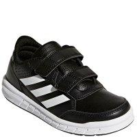 Imagem - Tênis Infantil Adidas AltaSport CF  - 058083