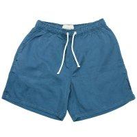 Imagem - Shorts Masculino Acostamento Boxer  - 033979