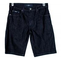 Imagem - Bermuda Jeans Masculina Acostamento 68116031  - 046078