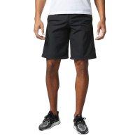 Imagem - Bermuda Adidas Colorblock  - 056613