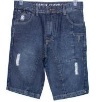Imagem - Bermuda Jeans Masculina Dixie 17.01.0911 - 044372