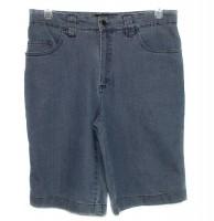 Imagem - Bermuda Jeans Masculina Great News Sport Wear 271  - 030907