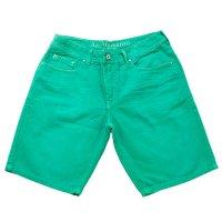 Imagem - Bermuda Jeans Masculina Acostamento 67116050  - 043629