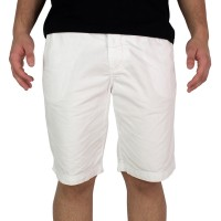 Imagem - Bermuda Jeans Masculina Ellus Second Floor Bolso Faca 19sf657  - 052463