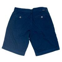 Imagem - Bermuda Jeans Masculina Ellus Second Floor Bolso Faca 19sf657  - 053158