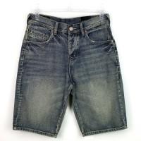 Imagem - Bermuda Jeans Masculina Lee 25m9eab50  - 019250