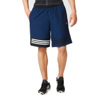 Imagem - Bermuda Masculina Adidas Basemid Aj5769 - 052015