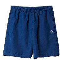 Imagem - Bermuda Masculina Adidas Ess Chelsea S22204  - 053524