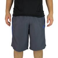 Imagem - Bermuda Masculina Adidas Essentials 3S Chelsea Ay8767  - 052041