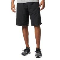 Imagem - Bermuda Masculina Adidas Essentials 3S Chelsea Ay8767  - 056616