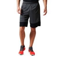 Imagem - Bermuda Masculina Adidas Prime Ai7479  - 052010
