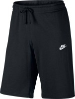 Imagem - Bermuda Masculina Nike Sportswear   - 053845