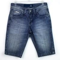 Imagem - Bermuda Jeans Masculina Osmoze Middle Plus 103.1.20733  - 033432