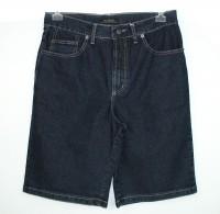 Imagem - Bermuda Jeans Masculina Pierre Cardin 567p320 - 038828