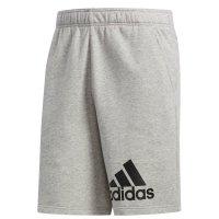 Imagem - Bermuda Masculina Adidas Knit Fit  - 058427