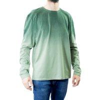 Imagem - Blusa Masculina Beagle T-shirt  - 040927