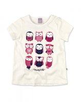 Imagem - Blusa Infantil Hering Kids 5chanmc10  - 055658