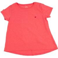 Imagem - Blusa Infantil Feminina Hering Kids 5cfrc1207  - 051910