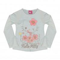 Imagem - Blusa Infantil Hello Kitty 0802.87167  - 048023