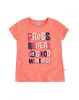 Imagem - Blusa Infantil Hering Kids 5chac18en  - 055932