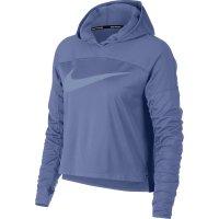 Imagem - Blusão Feminino Nike Dry Hoodie Core - 057954 1eb330a5b420d