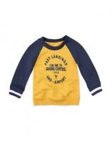 Imagem - Blusão Infantil Masculino Hering Kids 54ctydp10  - 054199