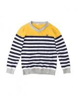 Imagem - Blusão Infantil Menino Hering Kids Kvg81asi  - 054173