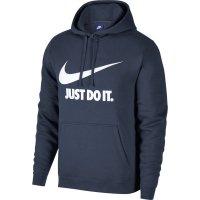 Imagem - Moletom Masculino Nike NSW Hoodie JDI  - 057889