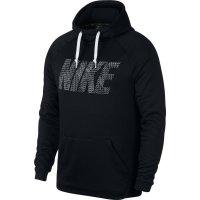 Imagem - Moletom Masculino Nike Dry Training Hoodie  - 057933