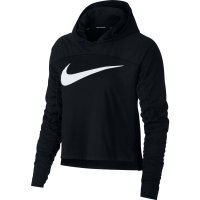 Imagem - Blusão Feminino Nike Dry Hoodie Core - 057890