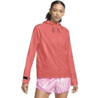 Imagem - Jaqueta Nike Essential Feminina 3217-010  - 061779