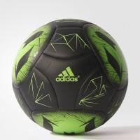 Imagem - Bola Futebol de Campo Adidas Messi Q4 Ap0407  - 052397