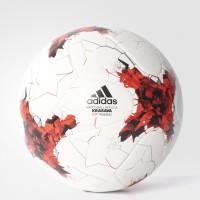 Imagem - Bola Futebol de Campo Adidas Krasava Oficial Az3201  - 053512