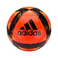 Imagem - Bola Futebol De Campo Adidas Starlancer V Bq8721  - 056175