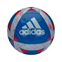 Imagem - Bola Futebol De Campo Adidas Starlancer V Bq8721  - 056176