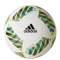 Imagem - Bola Adidas Campo Errejota Fifa Glider Réplica Ac5397  - 046368
